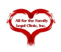 Parikh community service family law legal services