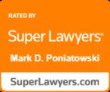 bay area real estate super lawyer