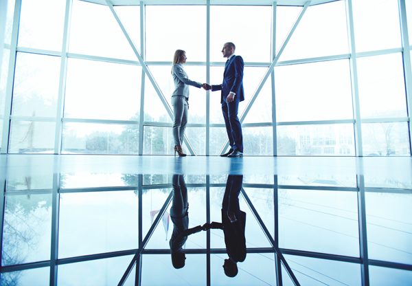 East-Bay-Small-Business-Partners-Shake-On-Contract-Agreement
