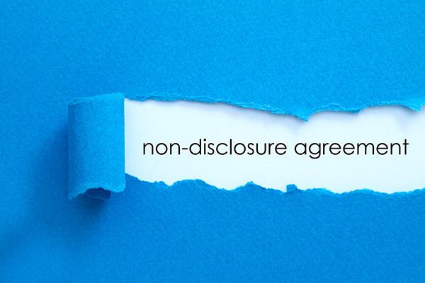 non-disclosure aggrement, commerical attorney, business attorney, attorney, lawyer, castro valley, hayward, pleasanton, oakland