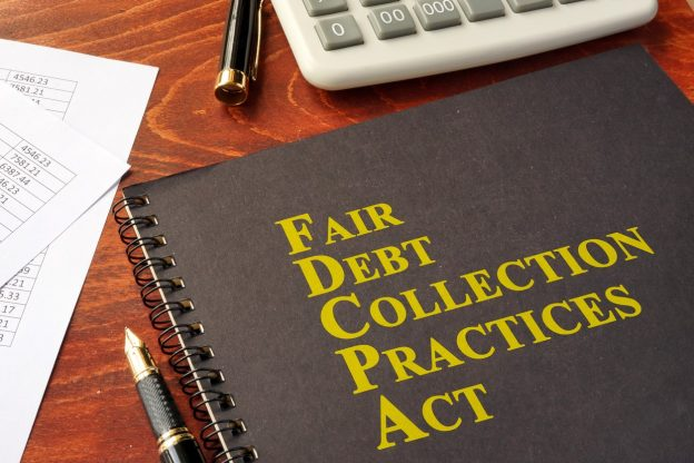 Business Debt Collection Ideas PLP Law Attorney