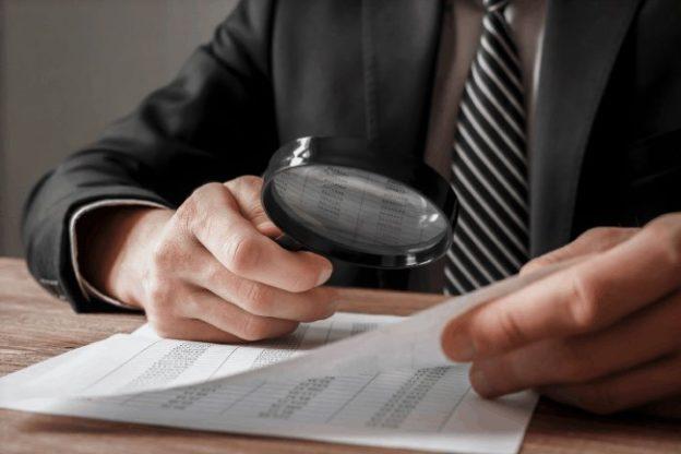 Contract Terms Statute of Limitations Poniatowski Leding Parikh