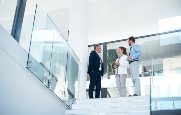 commercial lease negotiation agreement terms Ponlaw